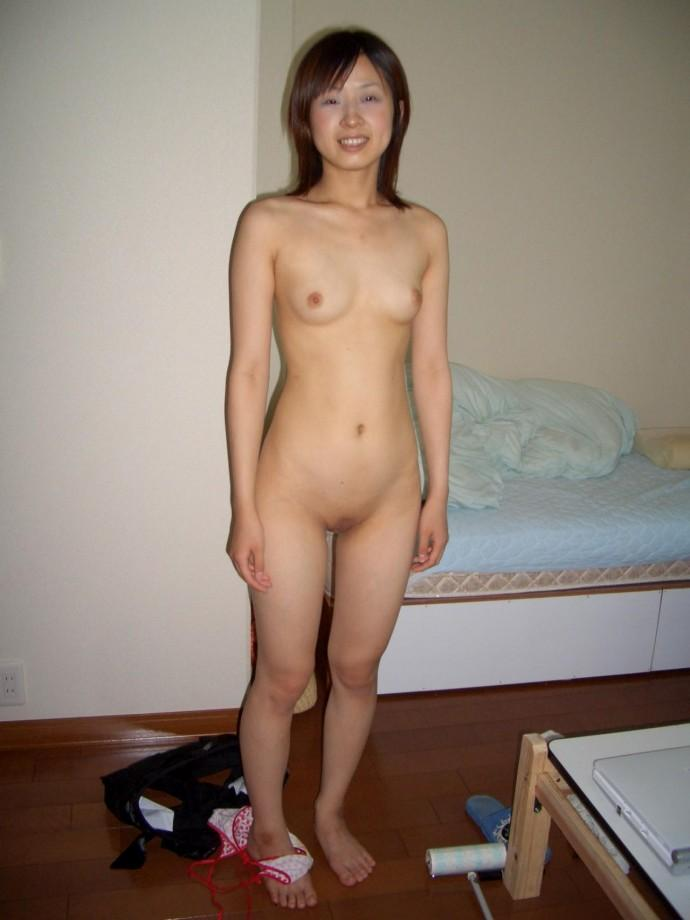 A beautiful japanese who loves anal mh 3